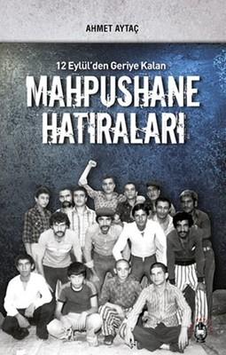 Mapushane Hatıraları