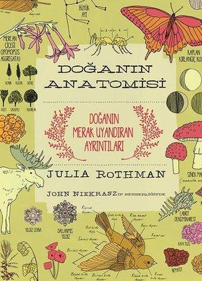 Doğanın Anatomisi