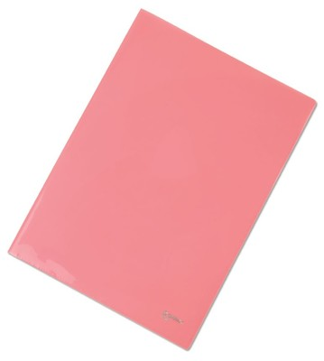 Comix Çıtçıtlı Dosya Desen A4 C330
