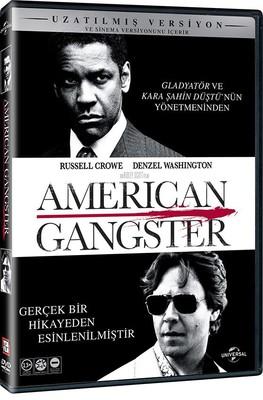American Gangster - American Gangster