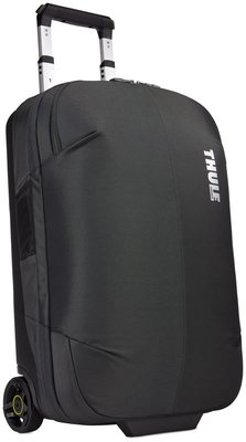 Thule Subterra Carry-On 55cm22 Siyah