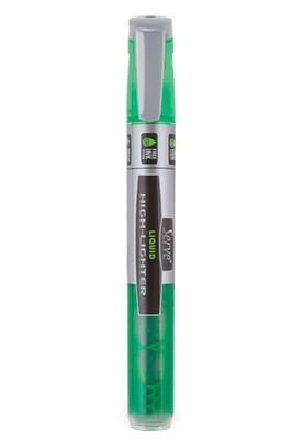 Serve Likit Kalem Fosforlu Yeşil