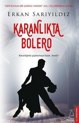 Karanlıkta Bolero