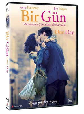 One Day/Bir Gün