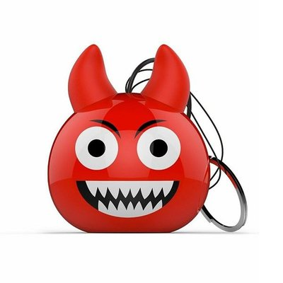 Celly Mini Speaker Devil MINISPEAKER03