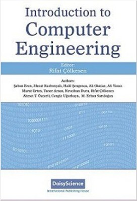 Introduction to Computer Engineering