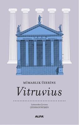 Mimarlık Üzerine Vitruvius