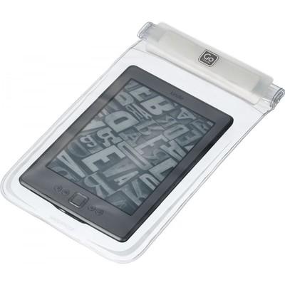 GoTravel Su Geçirmez Tablet Kılıfı 768