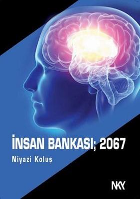 İnsan Bankası-2067
