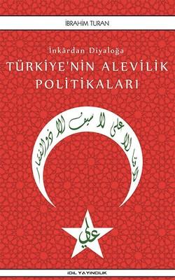 Türkiye'nin Alevilik Politikaları