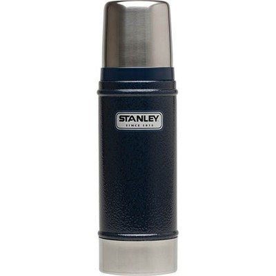 Stanley Classic Vacuum Flask  0,47L