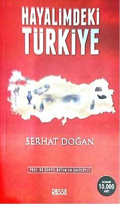 Hayalimdeki Türkiye