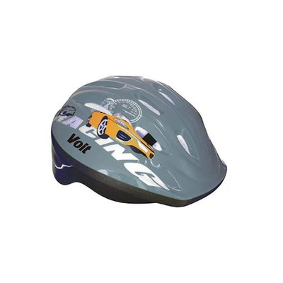 Voit Pw920 Kask Small Gri 1VTAKPW920/S-013