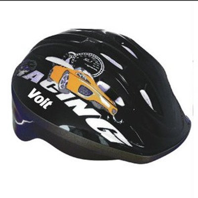 Voit Pw920 Kask Small Siyah 1VTAKPW920/S-052