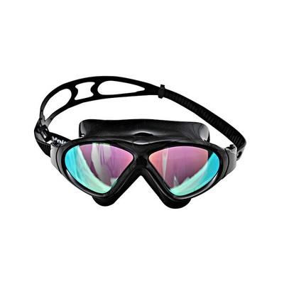 Voit 8170 Yüzücü Gözlüğü Siyah-Aynalı 1VTAK8170/087