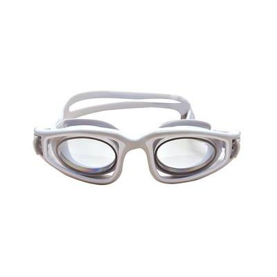 Voit Pirhana Yüzücü Gözlüğü Gri-Beyaz 1VTAKG641/014