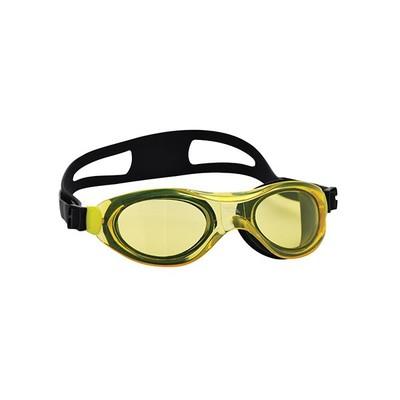 Voit Action Yüzücü Gözlüğü Sarı 1VTAKG835/045