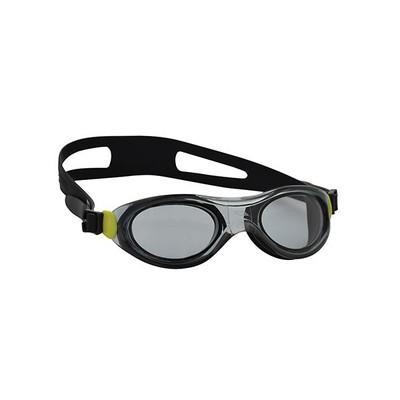 Voit Action Yüzücü Gözlüğü Siyah 1VTAKG835/052