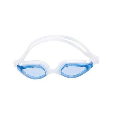 Voit Mix Yüzücü Gözlüğü Beyaz-Mavi 1VTAKG891/007