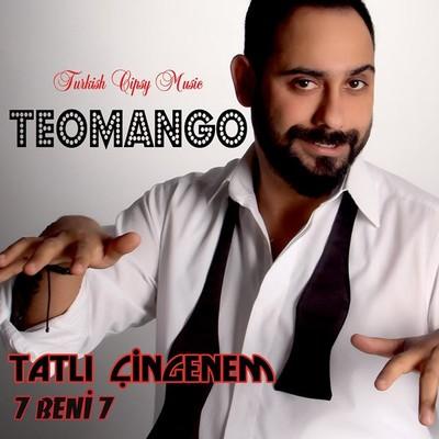 Tatlı Çingenem / 7 Beni 7 / Turkish Gipsy Music