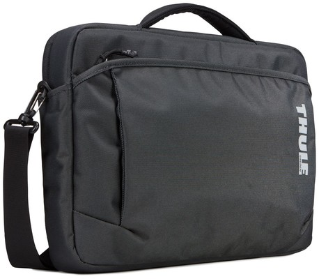 "Thule Thule Subterra Attache 15"" MacBook Pro Çantası CA.TSA315"
