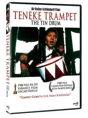Tin DrumThe/Teneke Trampet