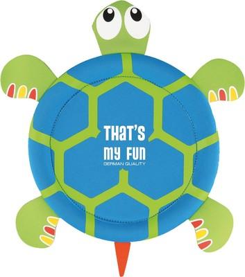 TMF-Yazlık Ürün Frisbee K.bağa74636