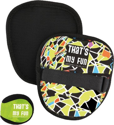 TMF-Yazlık Ürün Catchball Sure74702