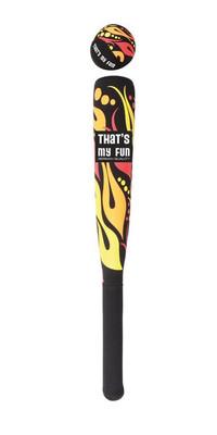 TMF-Yazlık Ürün Baseball Set 74835