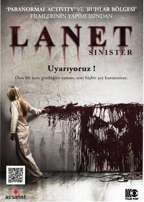 Sinister-Lanet