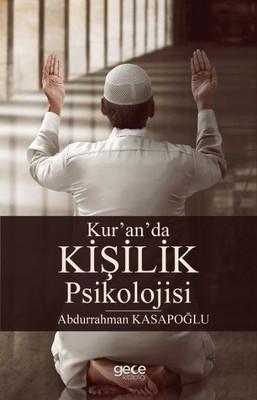 Kur'an'da Kişilik Psikolojisi