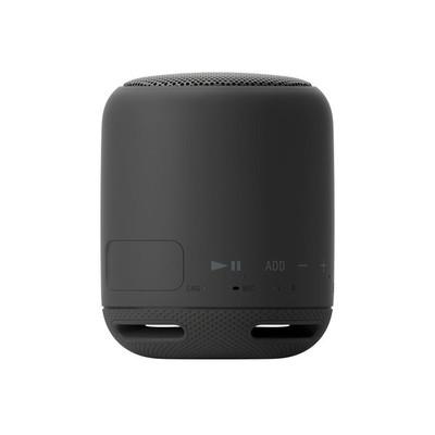 Sony SRSXB10B.CE7 Bluetooth Speaker  Siyah