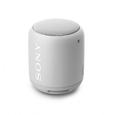 Sony SRSXB10W.CE7 Bluetooth Speaker  Beyaz