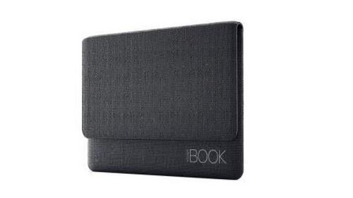 Lenovo Yoga Book Sleeve