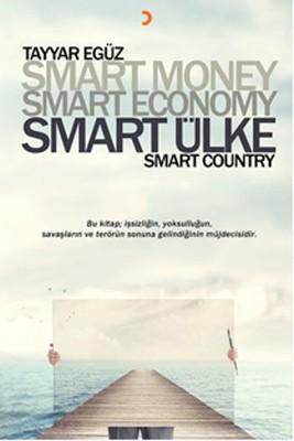 Smart Money Smart Economy Smart Ülke