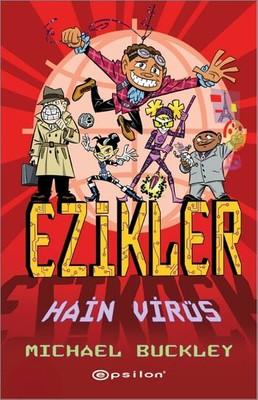 Ezikler-Hain Virüs