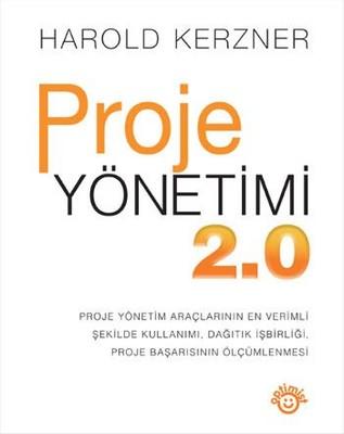 Proje Yönetimi 2.0