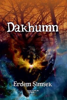 Dakhumn
