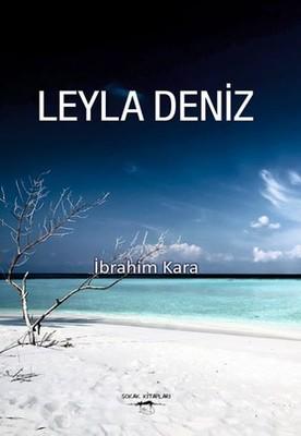 Leyla Deniz