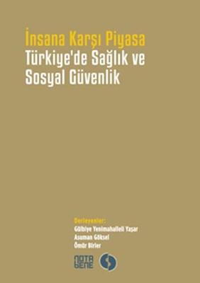 Türkiye'de Sağlık ve Sosyal Güvenlik