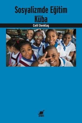 Sosyalizmde Eğitim-Küba
