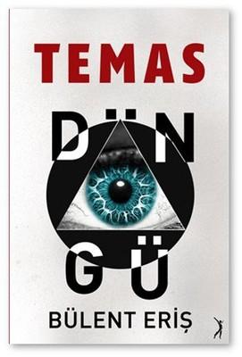 Döngü-Temas