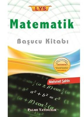 LYS Matematik-Başucu Kitabı
