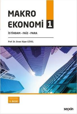 Makro Ekonomi-1