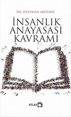 İnsanlık Anayasası Kavramı