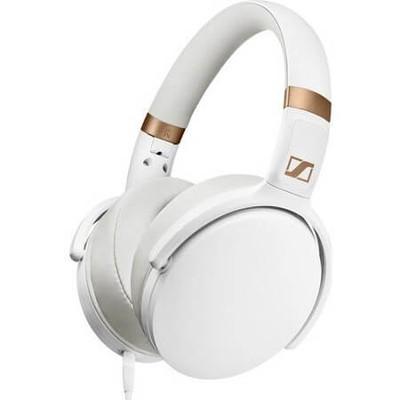Sennheiser HD 4.30 G White Heaphone