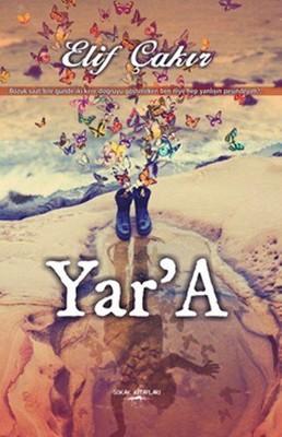 Yar'A