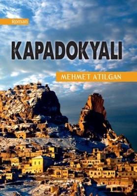 Kapadokyalı