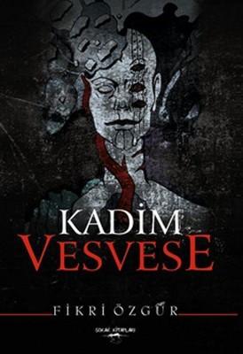 Kadim Vesvese
