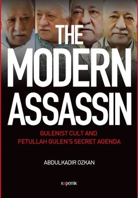 The Modern Assassin